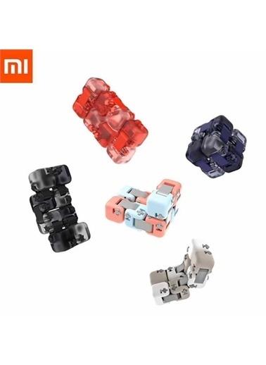 Xiaomi Xiaomi Mi Spinner Fidget Cube Gizemli Paket Renkli
